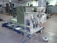1 Máquina aplicación margarina estado inicial