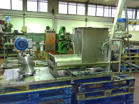 Máquina aplicación margarina reparada2